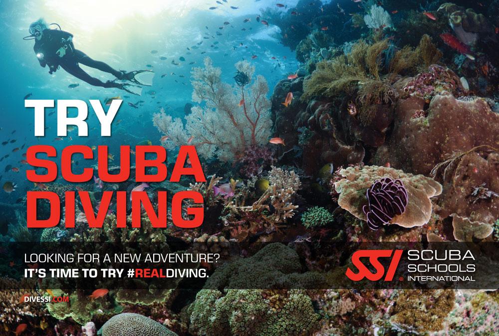 #Southern-Dreams-Diving-Club #Try-Scuba-Diving #bautizo-buceo #bautizo-submarinismo #buceo-bali -buceo-candidasa #escuela-de-buceo #centro-de-buceo
