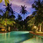 #buceo_Bali #Southern_dreams_diving_club #buceo_Candidasa #escuela_buceo_Bali #escuela_Buceo_Candidasa #cursos_buceo_Bali #cursos_buceo_Candidasa #centro_de_buceo_Candidasa #Centro_de_buceo_Bali #buceo_Amed #buceo_Padangbai #buceo_Tulamben #buceo_Nusa_Penida