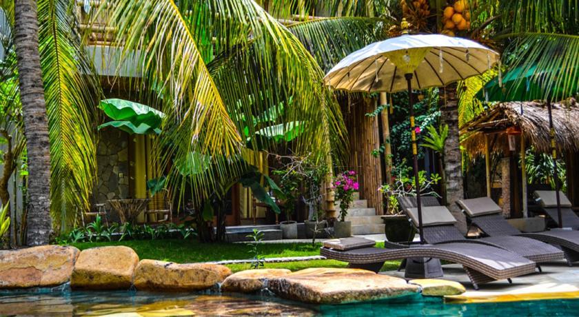 #buceo_Bali #Southern_dreams_diving_club #buceo_Candidasa #escuela_buceo_Bali #escuela_Buceo_Candidasa #cursos_buceo_Bali #cursos_buceo_Candidasa #centro_de_buceo_Candidasa #Centro_de_buceo_Bali #buceo_Amed #buceo_Padangbai #buceo_Tulamben #buceo_Nusa_Penida #ganesh-lodge