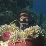 buceo-bali_buceo-candidasa_Patricia_southern_dreams_diving_club_candidasa
