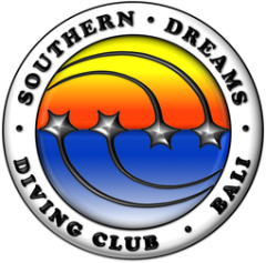 #Southern_Dreams_Diving_Cllub#Buceo_Bali #Dive_Candidasa #Dive_Bali #dive_center_Bali #dive_center_Candidasa #dive_school_Bali #dive_school_Candidasa.png