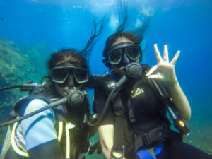buteo-bali-buceo-candidasa-southern-dreams-diving-club