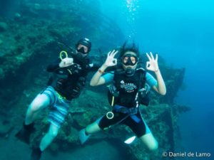 buceo-bali-buceo-candidasa-southern-dreams-diving-club