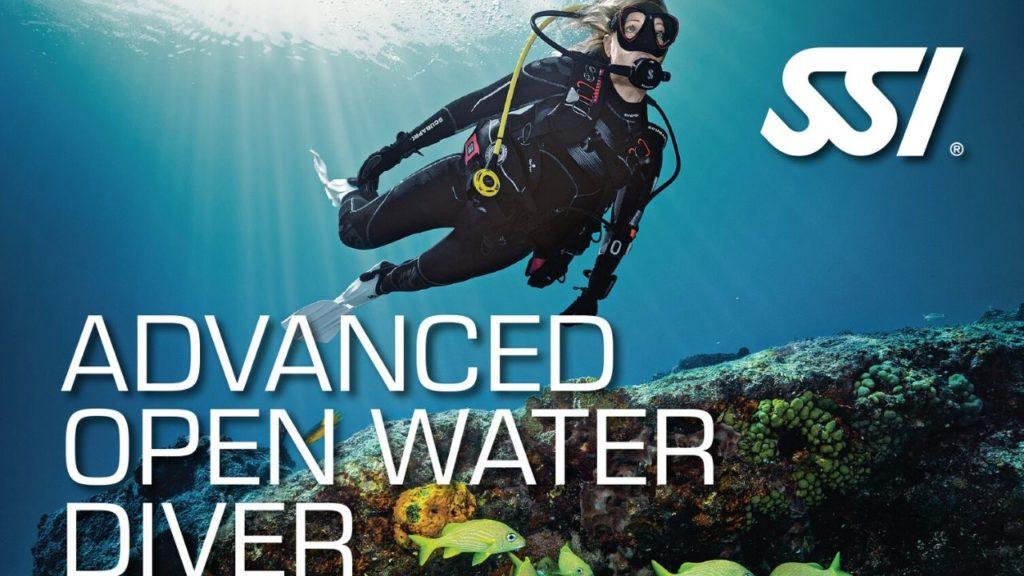 Curso-advanced-open-water-diver