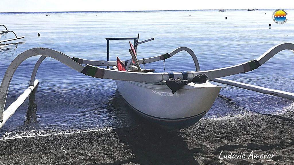 submarinismo-bali-amed