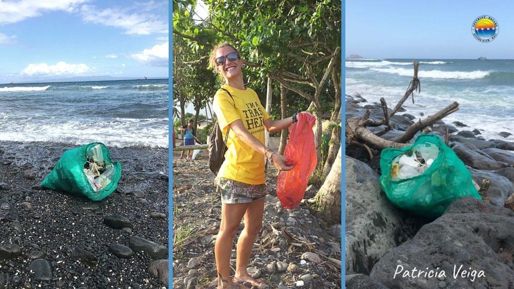 Bali-limpieza-de-playas-y-fondos-marinos