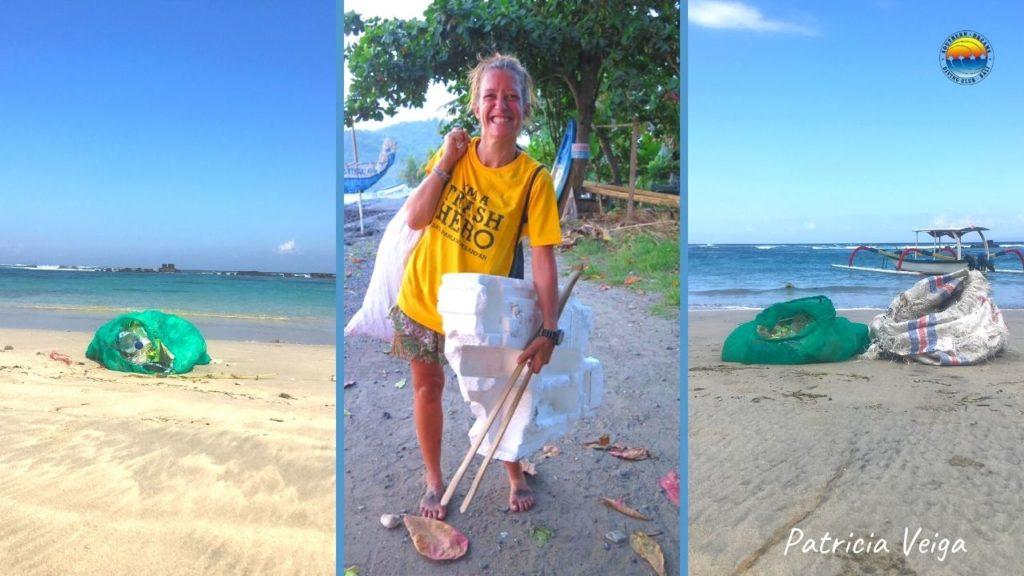 limpieza-de-playas-bali
