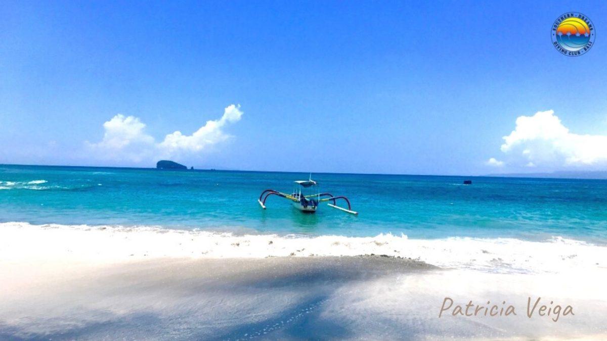¿Cuándo abrirá Bali al turismo?